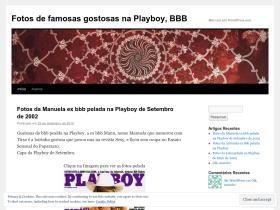 playboygostosas.wordpress.com