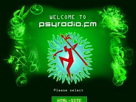 player.psyradio.fm