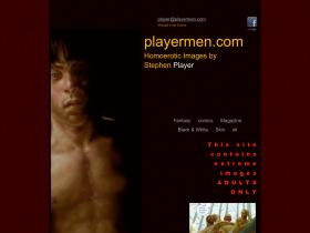 playermen.com