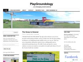 playgroundology.wordpress.com