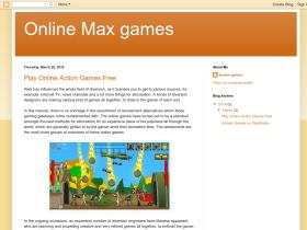 playmaxgames.blogspot.com
