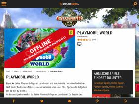 playmobil-world.browsergames.de