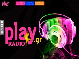 playradio.gr