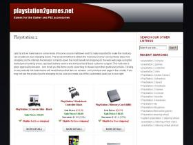 playstation2games.net