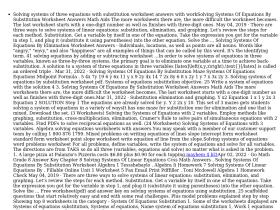 playtek.it