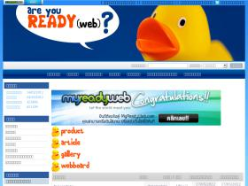plaza.myreadyweb.com