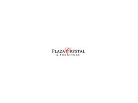 plazacrystal.co.id