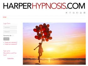 pleasurehypnosis.com