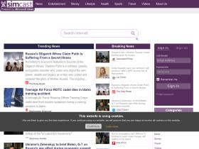 plginrt-project.com