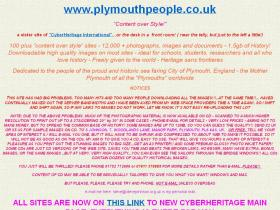 plymouthpeople.co.uk