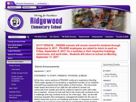png.ridgewood.schoolfusion.us