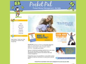 pocketpal.com.au