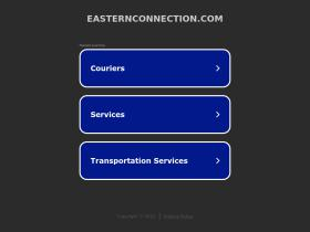 pod.easternconnection.com