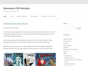podcasts.resonancefm.com