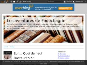 podechagrin.over-blog.com