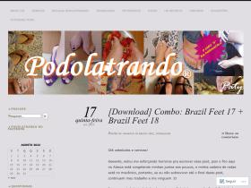 podolatrando.wordpress.com