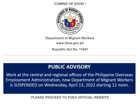 poea.gov.ph