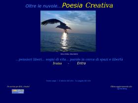 poesia-creativa.it
