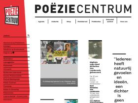 poeziecentrum.be