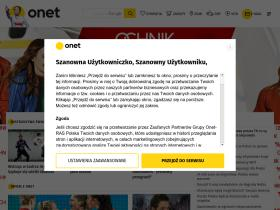 pointless-heart.blog.onet.pl