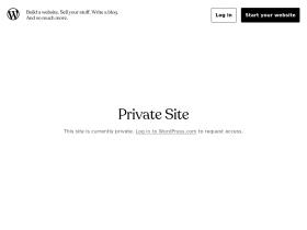 poirier.wordpress.com