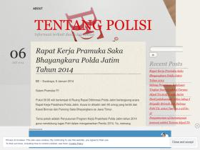 pojokpolisi.wordpress.com