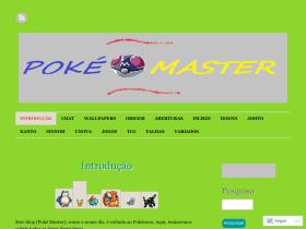 pokemaster1000.wordpress.com