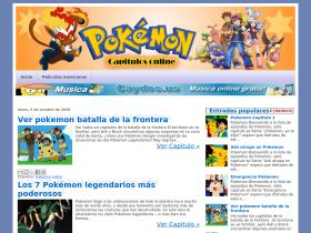 pokemon-capitulos.blogspot.com