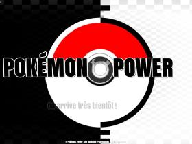 pokemon.power.free.fr