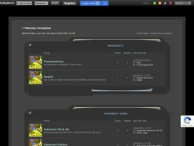 pokemoncompleted.forumfree.it