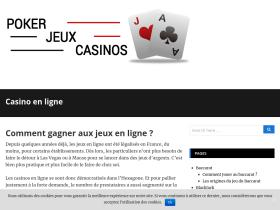 poker-jeux-casinos.com
