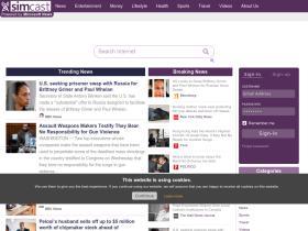 pokertableratings.com