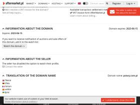 polary.com.pl