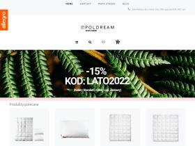 poldream.pl