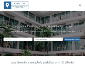 pole-analyse-emploi.fr