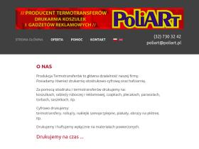 poliart.pl