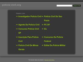 policia-civil.org