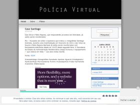 policiavirtual.wordpress.com