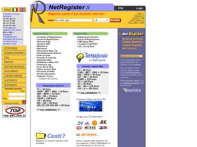 policlinicogiaccone.it