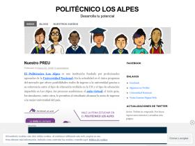 polilosalpes.wordpress.com