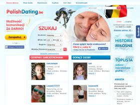 polishdating.be