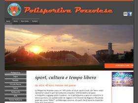 polisportivapozzolese.it