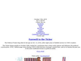 politicalticker.blogs.cnn.com