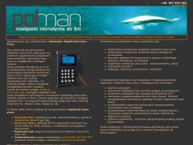 polman-software.com.pl