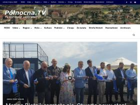 polnocna.tv
