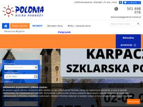 polonia-travel.pl