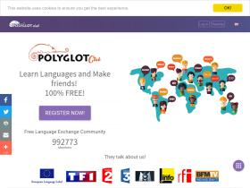 polyglot-learn-language.com