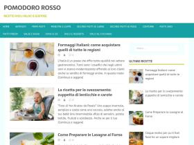 pomodororosso.it