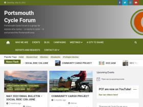 pompeybug.co.uk