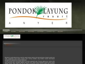 pondoklayunggroup.com